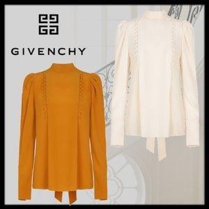 Givenchy shirt NWT
